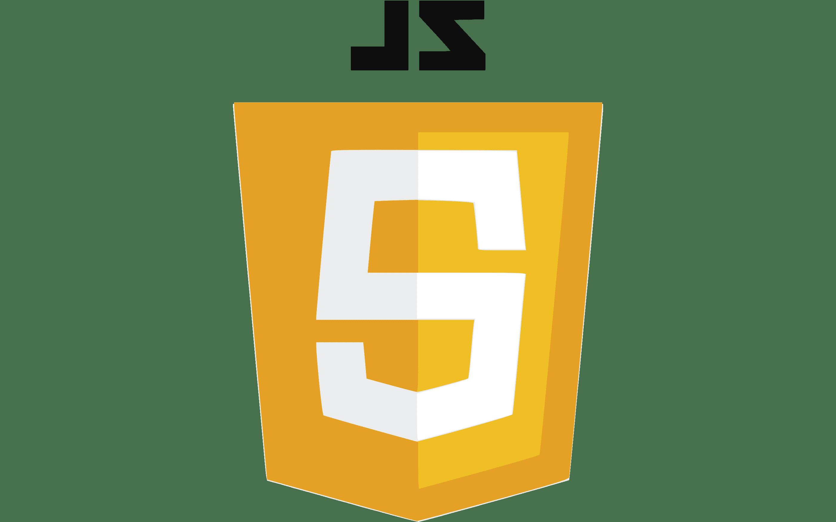 Logo JavaScript valor, história, png, vector