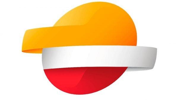 Logo Repsol 1
