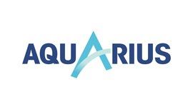 Aquarius logo tumbs
