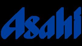Asahi logo tumbs