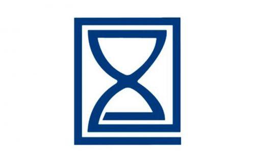 BCI Logo 1978