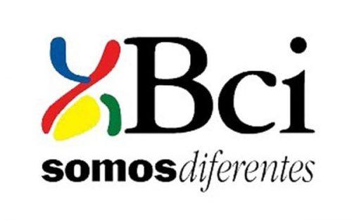 BCI Logo 1993