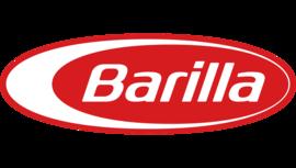 Barilla Logo tumbs