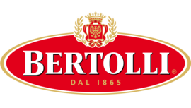 Bertolli Logo tumbs