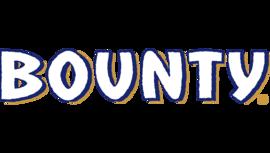 Bounty Logo tumbs