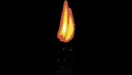 Burn Logo tumbs