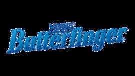 Butterfinger Logo tumbs