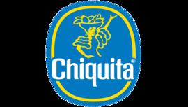 Chiquita Logo tumbs