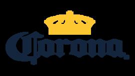 Corona logo tumbs