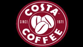 Costa Coffee Logo tumb