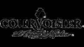 Courvoisier Logo tumbs