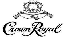 Crown Royal Logo tumbs
