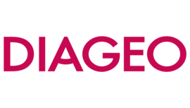 Diageo Logo tumbs