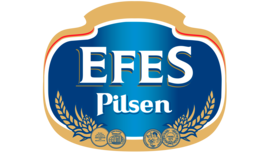 Efes logo tumbs
