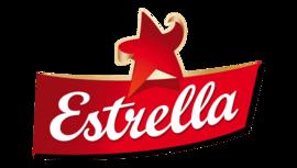 Estrella logo tumbs