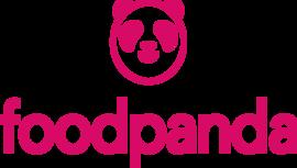 FoodPanda logo tumbs