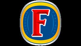 Fosters logo tumbs