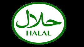 Halal logo tumbs