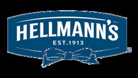 Hellmanns Logo tumbs