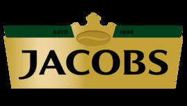 Jacobs Logo tumbs