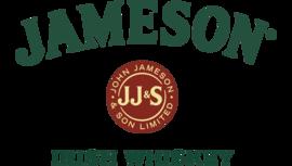 Jameson logo tumbs