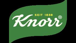 Knorr Logo tumbs