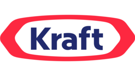 Kraft Foods Logo tumbs
