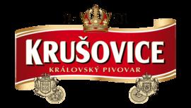 Krusovice Logo tumbs