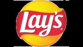 Lays Logo tumbs