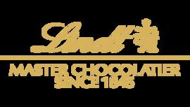 Lindt Logo tumbs