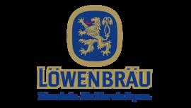 Lowenbrau logo tumbs