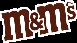 MM's logo tumbs