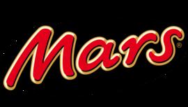 Mars Logo tumbs