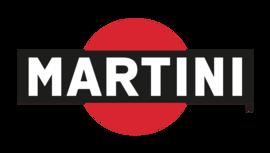 Martini logo tumbs