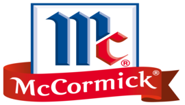 McCormick logo tumbs