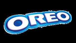 Oreo Logo tumbs