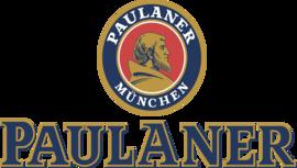 Paulaner logo tumbs