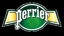 Perrier Logo tumbs