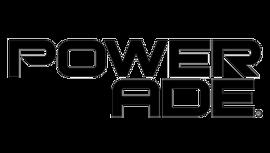 Powerade Logo tumbs