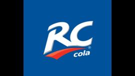 Royal Crown Cola logo tumbs