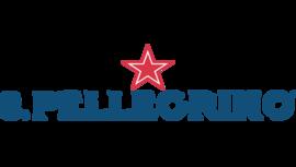 San Pellegrino Logo tumbs