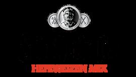 Schofferhofer logo tumbs