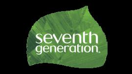 Seventh Generation Logo tumbs