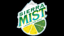 Sierra Mist Logo tumbs