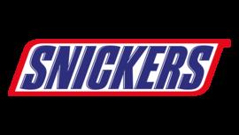 Snickers Logo tumbs