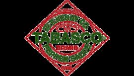 Tabasco Logo tumbs