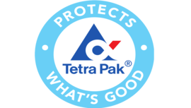 Tetra Pak Logo tumbs