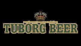 Tuborg logo tumbs