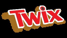 Twix Logo tumbs