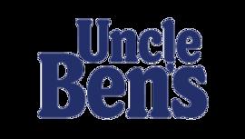 Uncle Bens logo tumbs